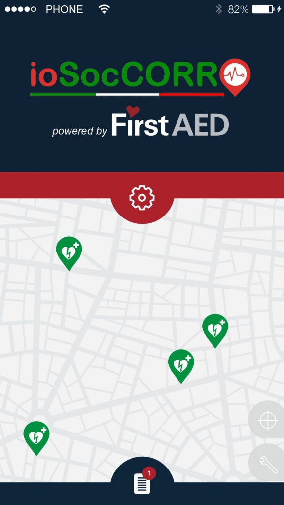 FirstAED-UI-Italy-1-1_page-0001-576x1024