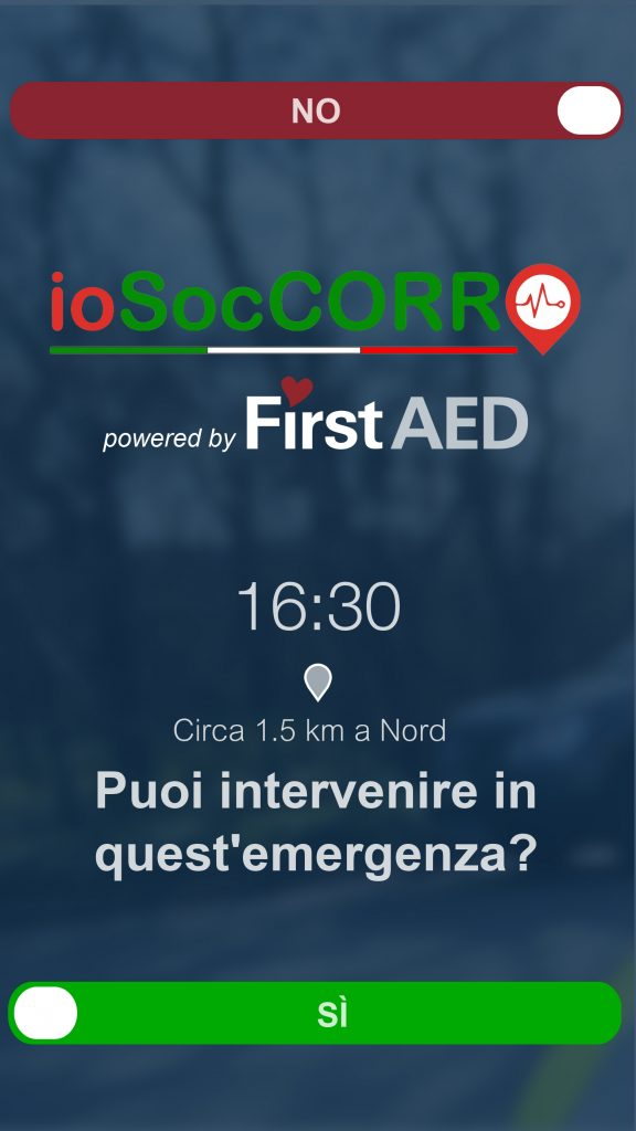 FirstAED-UI-Italy-1-2_page-0001-576x1024