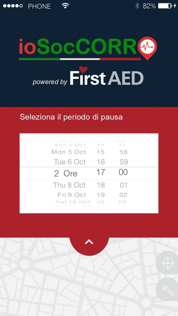 FirstAED-UI-Italy-1-7_page-0001-576x1024